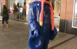 Blue boy 2