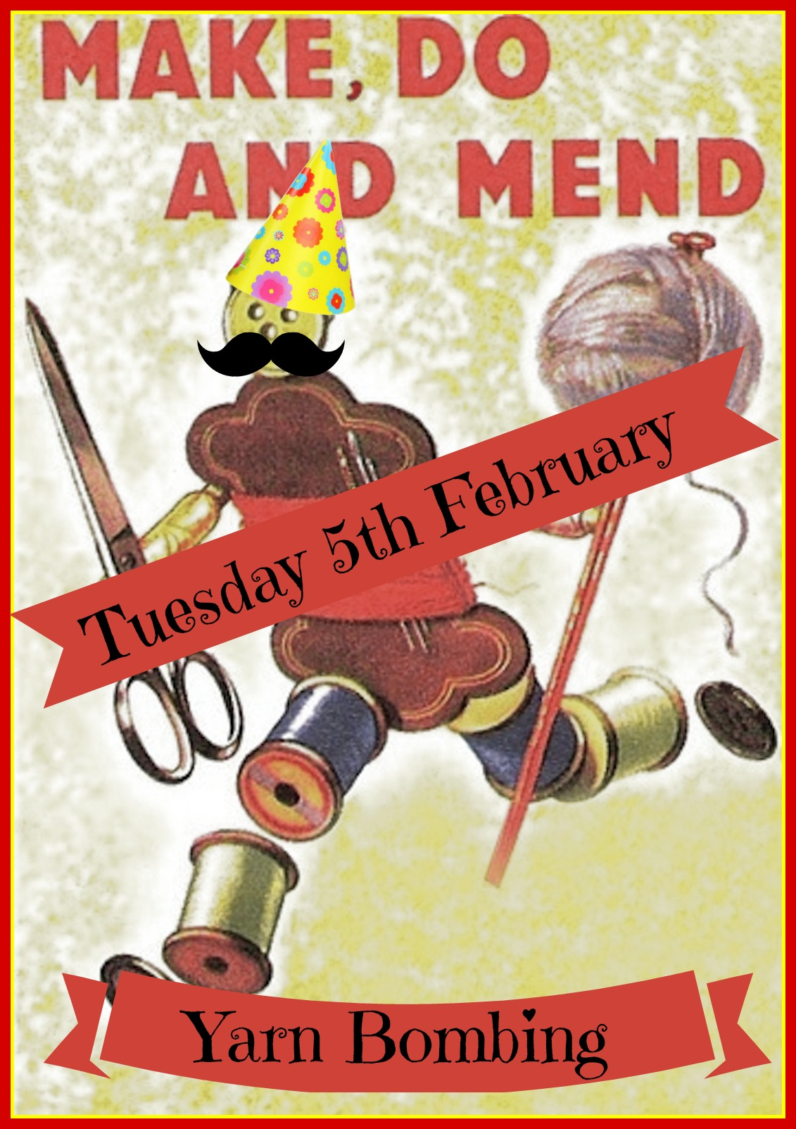 make, do & mend man- February 2013jpg